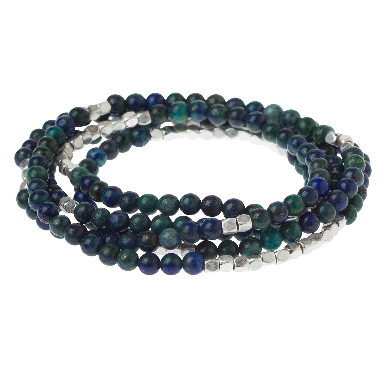 versatile bracelet cecelia wrap jewellery products snakeskin matte collections designs jasper bracelets gemstone jewelry