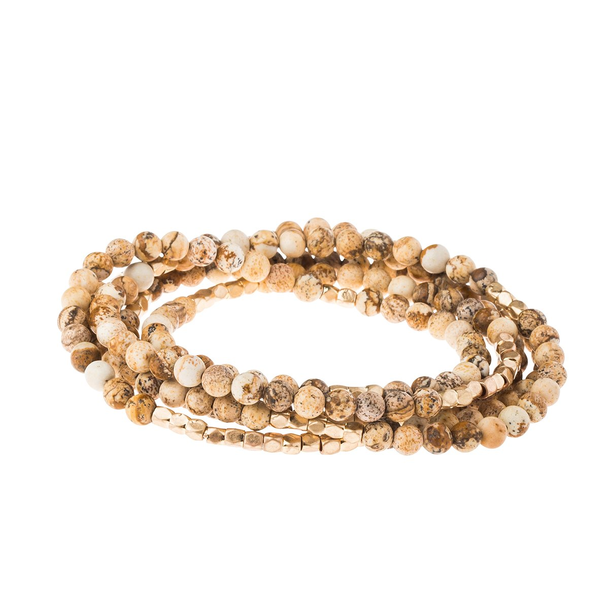 maifan bracelet s michael products bracelets jewellery natural elasticated stone gemstone