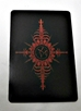 Azathoth Tarot Cards By Nemo's Locker Self Published Limited Edition - ATBAZ