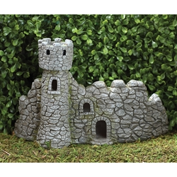 fairy doors and fairy garden accessories - Fairy Garden Accessories