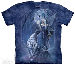 Fairy T-Shirt | Evanescence Adult