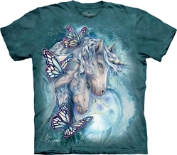 Jody Bergsma Together, We are Magic T-Shirt