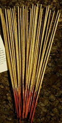 Devonshire Incense-Dragons Blood Incense