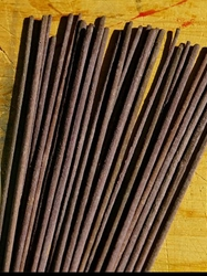 Devonshire Incense-Lotus