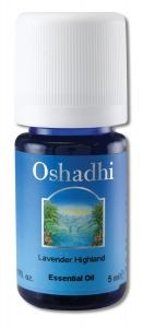 Lavender Highland Organic Essential Oil by Oshadhi Lavender Highland Organic Essential Oil by Oshadhi, best lavender essential oil, best lavender,