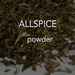 Allspice - Powder