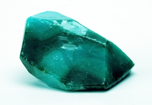 Chrysocolla Soap Rock