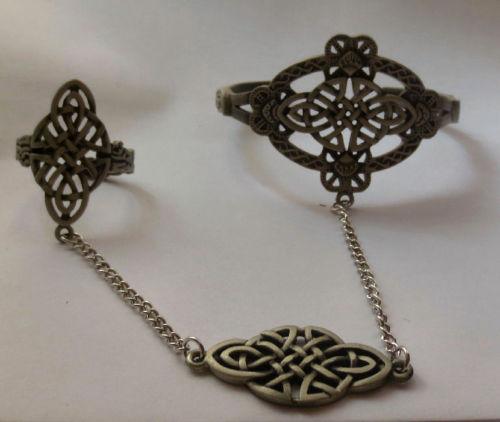 Beautiful & Magical Jewelry to celebrate your spiritual journey