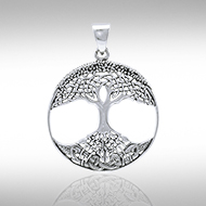 Tree of Life Jewelry