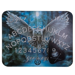 "Anne Stokes ""Awaken Your Magic"" Spirit Board  Anne Stokes ""Awaken Your Magic"" Ouija Board"