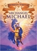 Archangel Michael Oracle Deck & Guide Book by Doreen Virtue - DV-AAM18.99