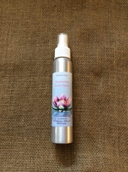 Awakening Lotus Room Spray Mini White Sage & Cedar Wands, sage, Omaha, smudge Omaha, Sweetgrass, smudgesticks