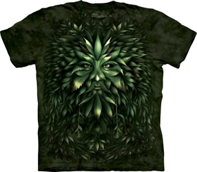 Celtic T-Shirt | High King Adult 10-3312