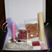 Love Spell Box for bringing love into your life - LoveBox