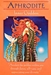 Goddess Guidance Oracle Cards & Guide Book by Doreen Virtue  - DV-GGO
