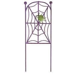 Mini Spider Web Gate
