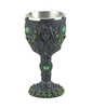 Nemesis Now Maiden, Mother and Crone Chalice Triple Goddess  Nemesis Now Maiden, Mother and Crone Chalice Triple Goddess