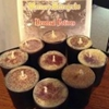 Polaris Rising Mercury Retrograde Reversal Candle