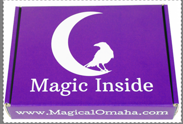 "Preorder April Mystical Mystery Box ""Bird Box"" ships around the 15th Mystical Mystery Box, New Age Mystery Box, Metaphysical Box, Pagan Mystery Box, Witchy Mystery box, Wiccan Mystery Box"