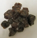 Rough Almandine Garnet Pieces - RAL