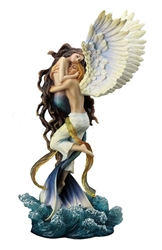 Impossible Love By Selina Fenech Figurine