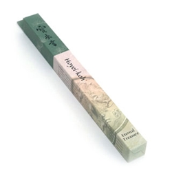 Shoyeido Japanese Incense- Eternal Treasure