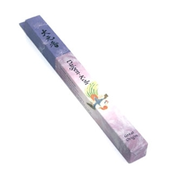 Shoyeido Japanese Incense- Great Origin
