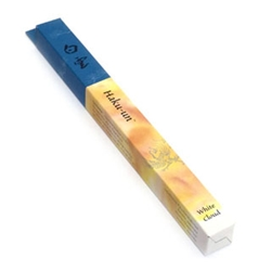 Shoyeido Japanese Incense-White Cloud