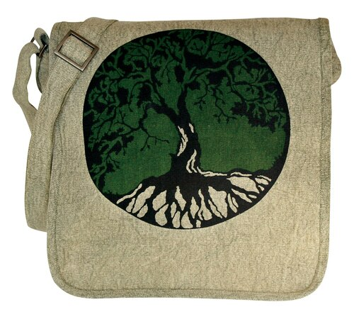 Tree of Life Roots Bag Tree of Life Backpack