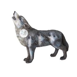 Wolf Spirit Collection Statue Howling Wolves Wolf Spirit Wolf Spirit Collection Statue Howling Wolves Wolf Spirit