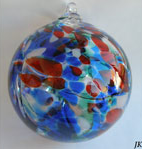 Old English Hand Blown Witch Balls Old English Hand Blown Witch Balls, Olde English Witch Ball, Witchballs, Witchball
