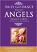 Daily Guidance From Your Angels Oracle Deck & Guide Book  - DV-GFA