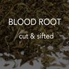 Blood Root c/s