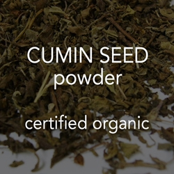 Cumin Seed Pwd *co