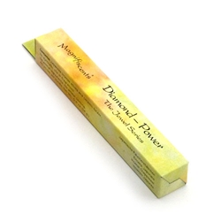 Shoyeido Japanese Incense- Jewel  Diamond-Power