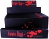 Original Formula Vampire Blood Incense 15 Grams